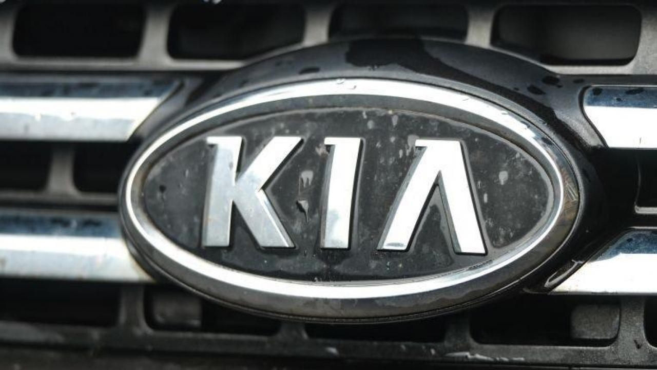 Kia recalls nearly 295,000 vehicles in the US over engine fire risk