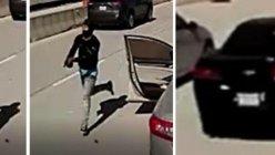 Dallas PD announced arrest for the murder of rapper Mo3