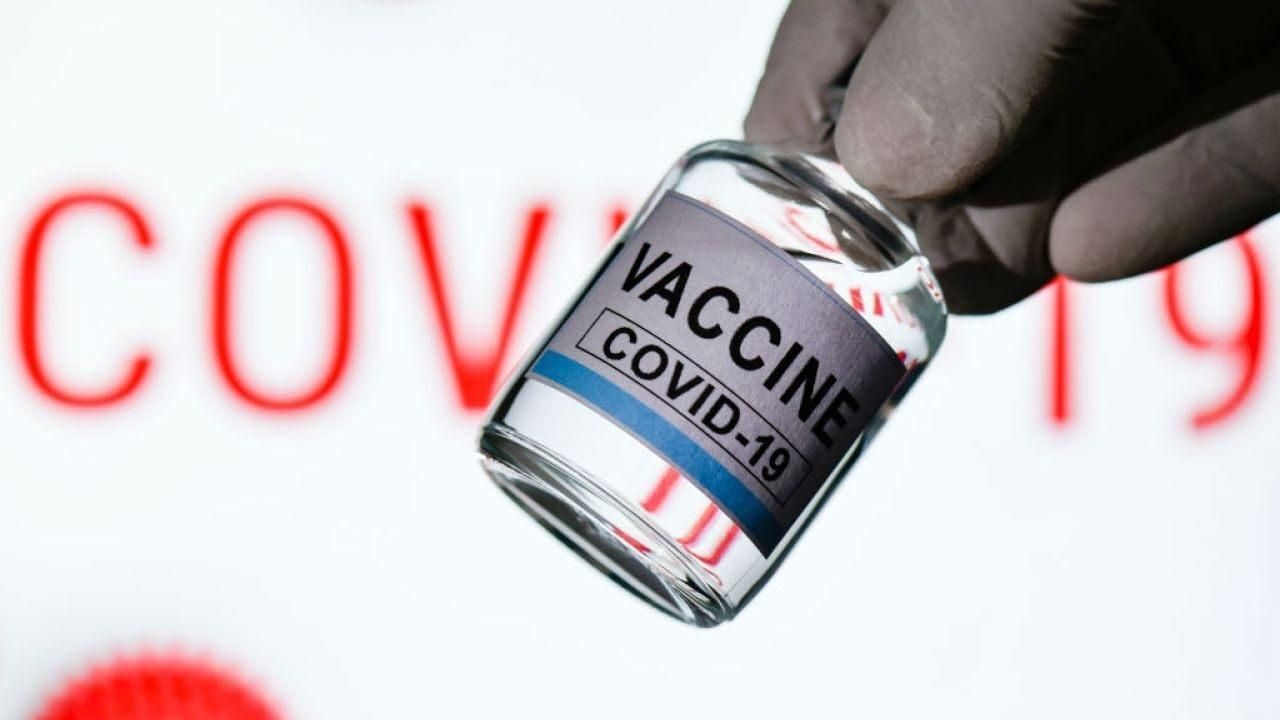 Some of North Texas hospitals receive the supplies to administer COVID-19 vaccine