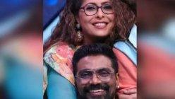 Choreographer Geeta Kapur pray for Remo D'Souza's speedy recovery