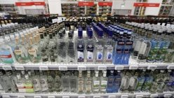 After coronavirus vaccination, Russians warned to curb alcohol intake for 2 months