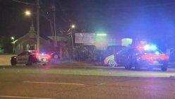 Shooting at Dallas auto repair shop in the Pleasant Grove Area leaves 1 dead