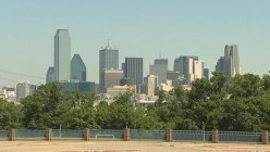 Dallas move ahead on a new way to help veterans living in the city