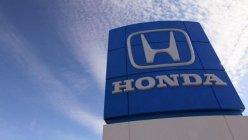 Honda issues major recall of over 1.4 million vehicles worldwide