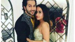 This is what Varun Dhawan has to say about Kareena Kapoor Khan confirming his engagement with girlfriend Natasha Dalal