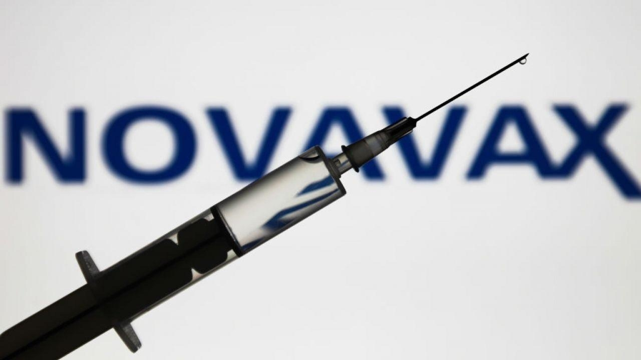 Novavax begins testing of COVID-19 Vaccine Phase 3 candidate