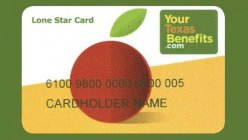 Emergency SNAP food benefits in Texas extended for another month during the pandemic