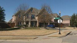 15-year-old boy charged with murdering his mother in McKinney