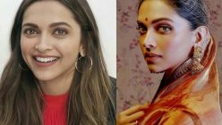 Fans from all over the world wish Deepika Padukone, a very Happy Birthday
