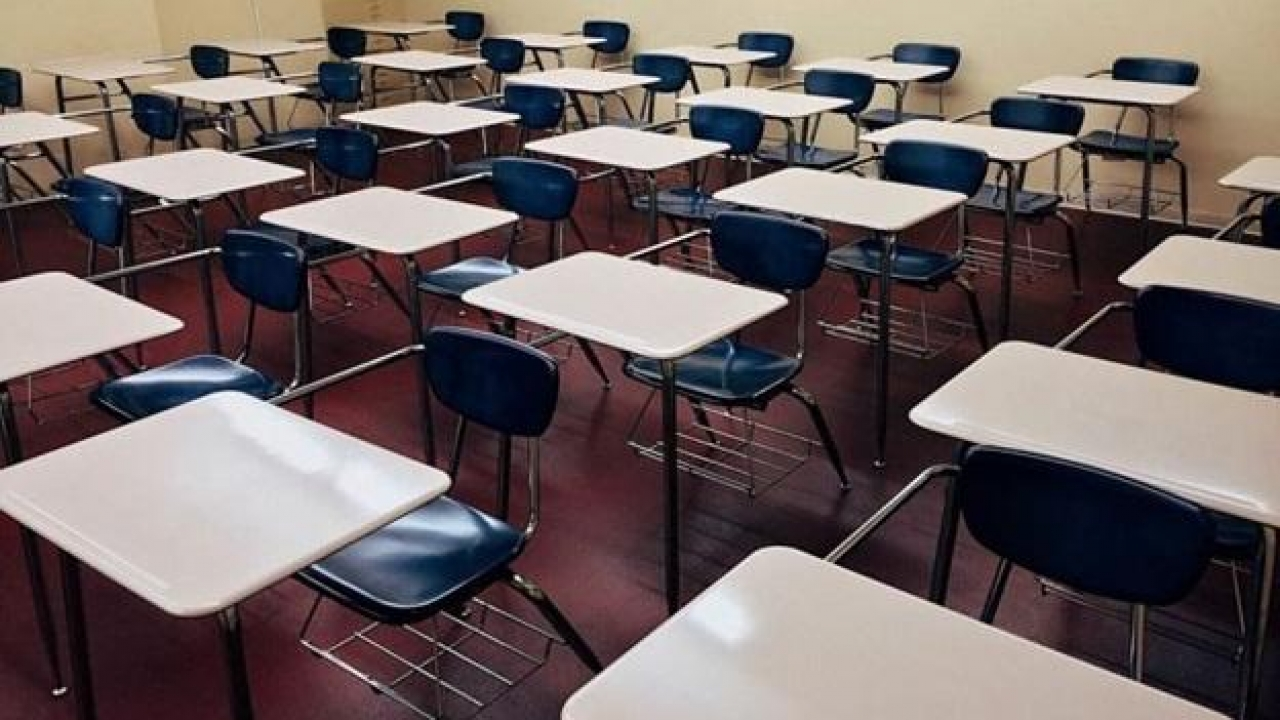 Italy ISD extends winter break due to increasing COVID-19 cases in the district