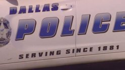 Dallas: 21-year old killed his ride-share driver during ride