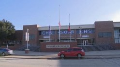 Crowley ISD increases security at schools after cyber threats scare kids