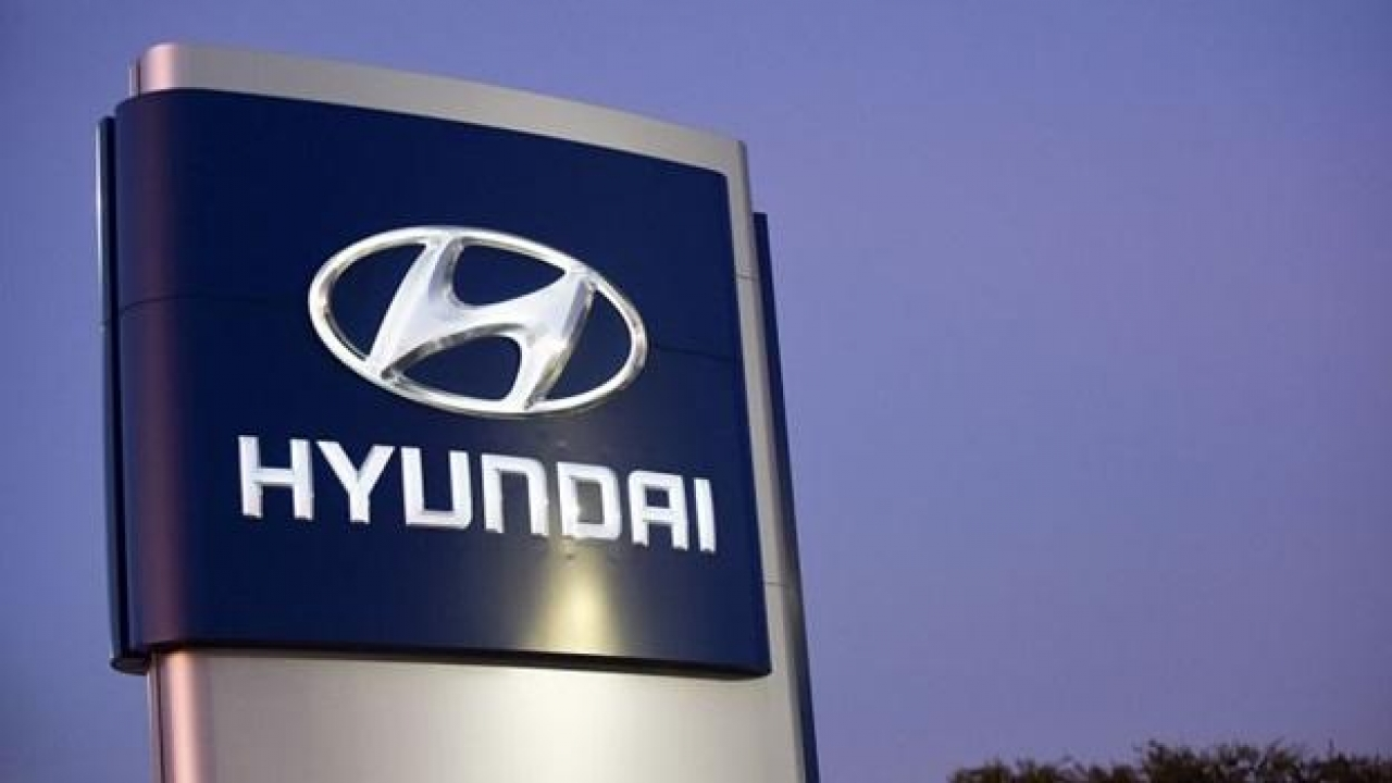 Hyundai recalls 471,000 SUVs due to an electrical short issue in a computer that could cause a fire