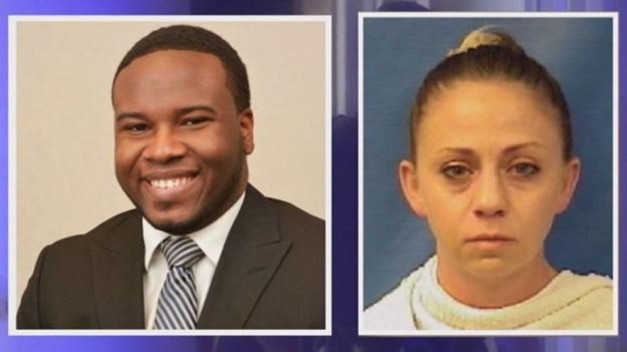 Dallas City Council voted unanimously to rename Lamar Street to Botham Jean Boulevard