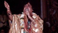 Legendary Musician Narendra Chanchal Passes Away