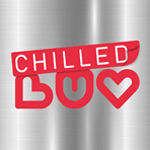 CHILLED LUV