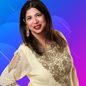 Sangeeta Bachani