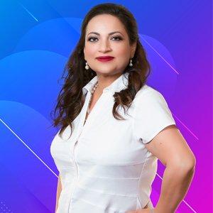 Ambreen Hasnat
