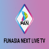 Funasia Live Tv